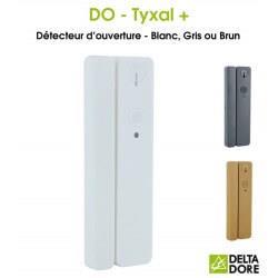 Détecteur d'Ouverture DO TYXAL+  Delta Dore
