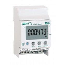 Indicateur de consommations TYWATT 30 - DELTADORE