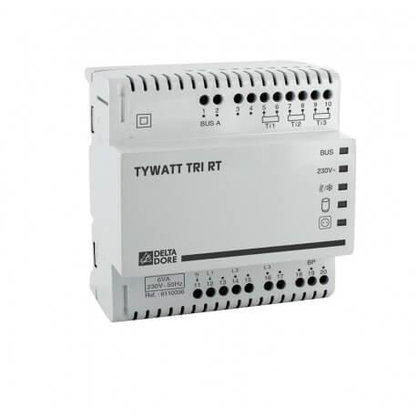 TYWATT TRI RT