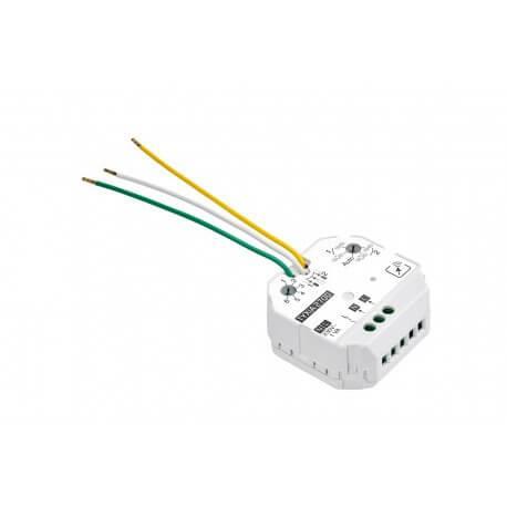 TYXIA 2700 - Emetteur commande Multifonction - DeltaDore 6351096