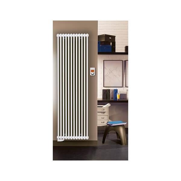 radiateur electrique couleur kh51 jornalagora. Black Bedroom Furniture Sets. Home Design Ideas