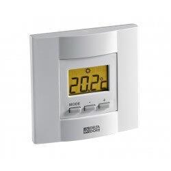 Thermostat sans fil (émetteur seul) TYBOX 25