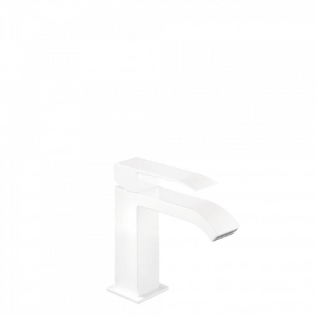 mitigeur lavabo avec bec cascade tres 00610101bmd vita. Black Bedroom Furniture Sets. Home Design Ideas