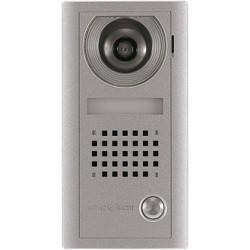AXDV PLAT.SAILLIE COUL.P/AX Accessoire interphonie tertiaire - Aiphone 110951