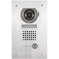 AXDVF PLAT.ENC.COUL.P/AX Accessoire interphonie tertiaire - Aiphone 110953
