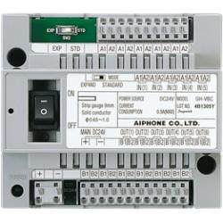 Centrale vidéo GT GTVBC - Aiphone 200021