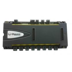Interface 485 10e a - URMET 16121010