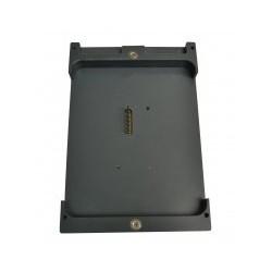 Extension prog moniteur miro - URMET 18973000