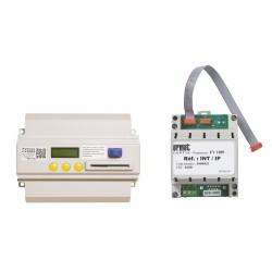 Kit ip cv2083 extension - URMET IPCV2083