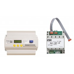 Kit ip cv4083 extension - URMET IPCV4083