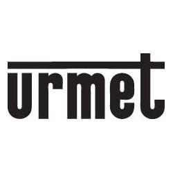 Boitier d encastrement poste v-v 752/33 - URMET 752/60