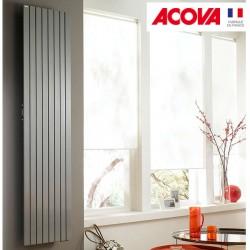 Radiateur chauffage central ACOVA FASSANE NEO Vertical 1192W HNX-180-059-BF