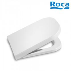 Abattant pour WC Blanc The Gap - ROCA A801470004