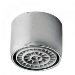 Réducteur de débit Femelle 22/100. 6l/m. - TRES 91346816