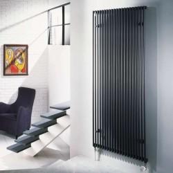 Radiateur chauffage central ACOVA KEVA Vertical Simple 632W HK-180-028