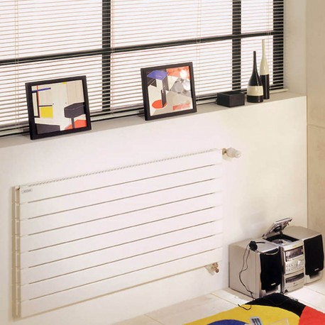 radiateur chauffage central acova fassane pack. Black Bedroom Furniture Sets. Home Design Ideas