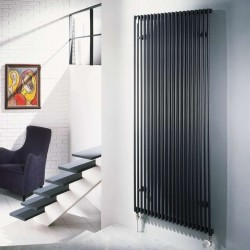 Radiateur chauffage central ACOVA - KEVA vertical  1256W HK-190-055