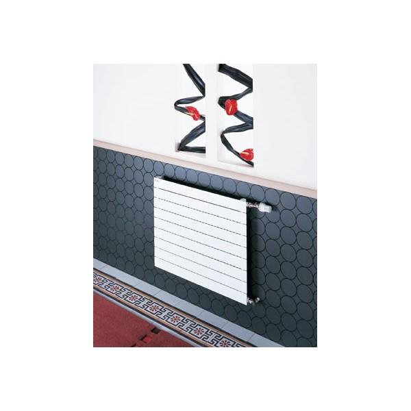 radiateur eau chaude acova fassane horizontal simple. Black Bedroom Furniture Sets. Home Design Ideas