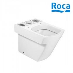 Cuvette WC adossée au mur HALL - ROCA A342628000
