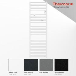 Sèche-serviettes électrique 1000W RIVA 4 - THERMOR