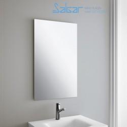 Miroir vertical SENA 500 - SALGAR 16907