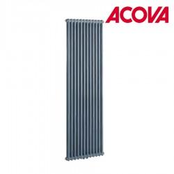 Radiateur chauffage central ACOVA - VUELTA Vertical 2718W  M2C2-18-220