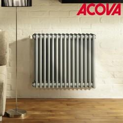 Radiateur eau chaude ACOVA VUELTA Horizontal MCA