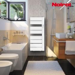 Sèche-serviettes électrique NOIROT CORSICA 2 - 500W - K2181SEAJ