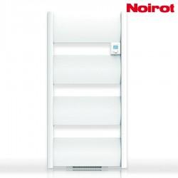 Sèche-serviettes électrique NOIROT SEYCHELLES 2 Soufflant 1625W (625W+1000W) - K2216SEAJ