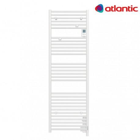 Sèche-serviettes électrique ATLANTIC 750W DORIS DIGITAL 850258