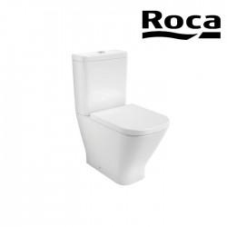 The Gap SQUARE - Pack - ROCA A34D737000