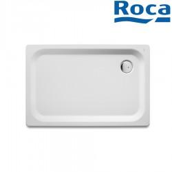 Receveur de douche en acier Blues ROCA - A2B2589007