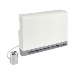 Bloc soufflant electrique IRS - ACOVA 894320 Bloc soufflant electrique IRS - ACOVA 894320894320