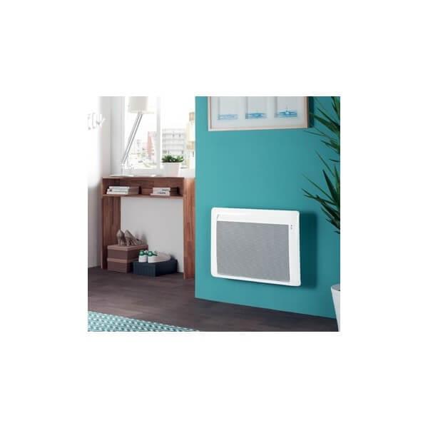radiateur atlantic tatou les derni res id es de design et int ressantes. Black Bedroom Furniture Sets. Home Design Ideas
