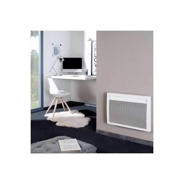 radiateur rayonnant prix. Black Bedroom Furniture Sets. Home Design Ideas