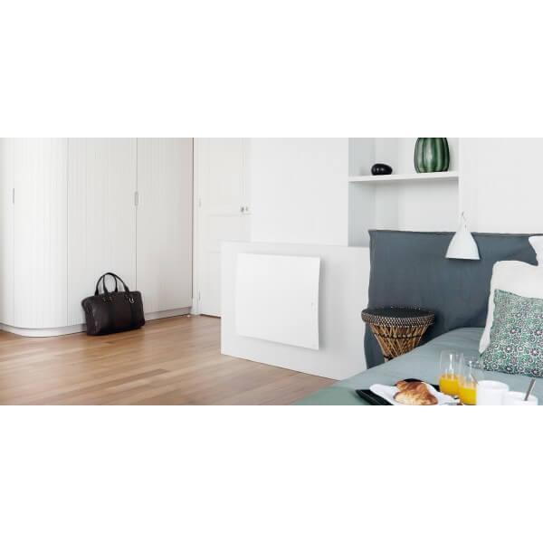 campa radiateur prix great campalys horizontal etroit radiateur inertie aluminium cristaux. Black Bedroom Furniture Sets. Home Design Ideas