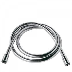 Flexible satin long. 0,75m. Ø14,5mm. Antitorsion - TRES 913460910 Flexible satin long. 0,75m. Ø14,5mm. Antitorsion - TRES