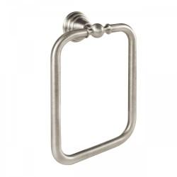 Porte‑serviette carré  - TRES 02463609AC Porte‑serviette carré  - TRES 02463609AC02463609AC
