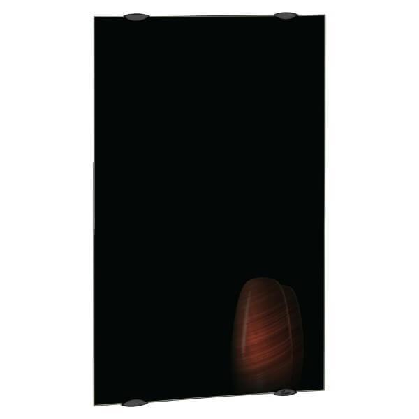radiateur lectrique campa campaver select 3 0 vertical. Black Bedroom Furniture Sets. Home Design Ideas