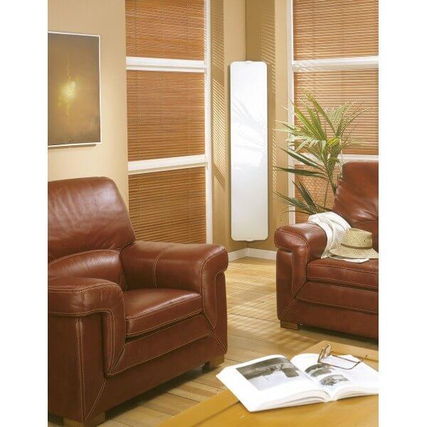 radiateur electrique campa prix simple interesting cheap latest radiateur lectrique campa jobel. Black Bedroom Furniture Sets. Home Design Ideas
