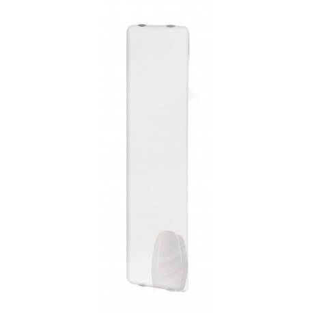 Radiateur électrique CAMPA CAMPAVER Ultime 3.0 ETROIT Vertical Lys Blanc 1100W CMED11VBCCB