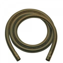 Flexible long. 1,50m. (pour réf.: 145CLASICTRES, MONOCLASIC 1900, RETROTRES) - TRES 9134731051 Flexible long. 1,50m. (pour ré