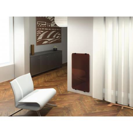 notice radiateur campaver ultime prix. Black Bedroom Furniture Sets. Home Design Ideas