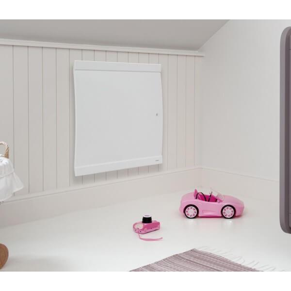 convecteur campa fabulous radiateur electrique with convecteur campa finest photo du produit. Black Bedroom Furniture Sets. Home Design Ideas