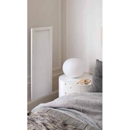 radiateur lectrique campa ravil 3 0 vertical blanc 1500w raed15vbccb vita. Black Bedroom Furniture Sets. Home Design Ideas
