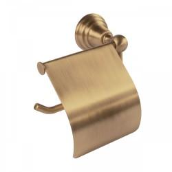 Porte‑papier avec couvercle  - TRES 02463605LM Porte‑papier avec couvercle  - TRES 02463605LM02463605LM