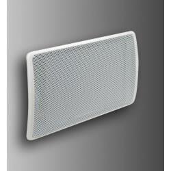 Radiateur rayonnant CAMPA COSMOS SOLEIL 3.0 BLANC 750W COSD08BCCB