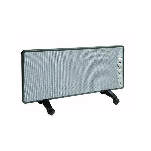 radiateur campa prix elegant magnifique radiateur campa. Black Bedroom Furniture Sets. Home Design Ideas
