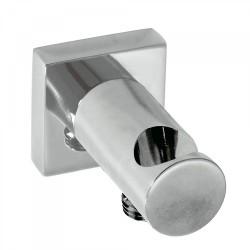 Support pour douchette avec prise d'eau murale - TRES 06118201 Support pour douchette avec prise d'eau murale - TRES 06118201061