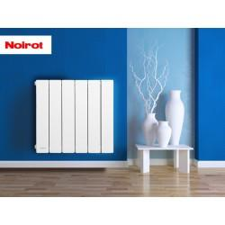 Radiateur Noirot ARIAL - radiateur electrique inertie fluide